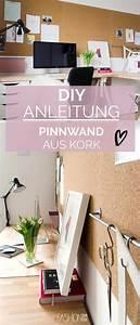 Kork Pinnwand Ikea : die besten 25 pinnwand kork ideen auf pinterest pinwand ~ Michelbontemps.com Haus und Dekorationen