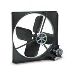 exhaust fan belt size triangle engineering brand agricultural direct drive