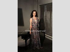 Ayelet Pictures to Pin on Pinterest PinsDaddy