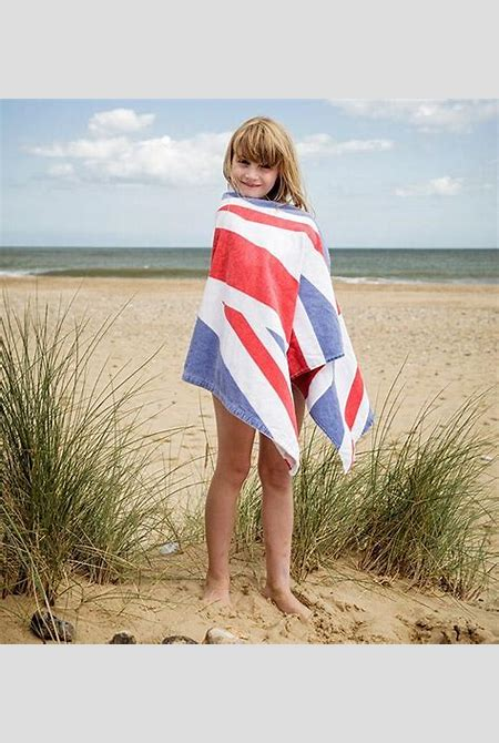 Britain's 50 best beaches