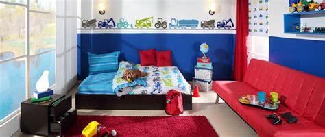 muebles  accesorios  la decoracion de tu hogar