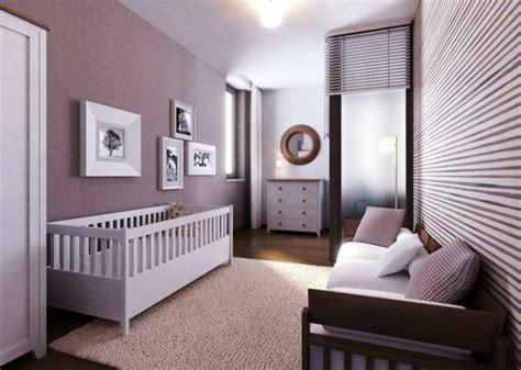 chambre adulte complete pas chere chambre bb blanche pas cher blanche pas cher affordable