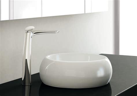 pulizia corian manutenzione e pulizia service fir italia rubinetterie