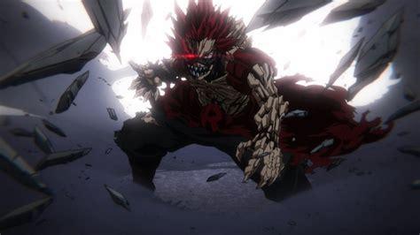 boku  hero academia season   lost  anime