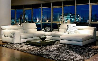 Interior Couch Window Indoors Carpets Cushions Backgrounds