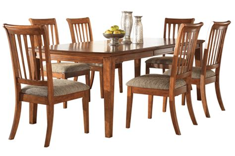 kitchen table and chairs kitchen wallpaper