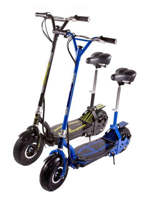 sxt scooters de your escooter store sxt300