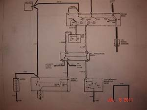Universal Neutral Safety Switch Wiring Diagram