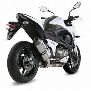 Kawasaki Z800 Prix : mivv kawasaki z800 2013 2016 pot d 39 chappement speed edge homologu ce ~ Maxctalentgroup.com Avis de Voitures