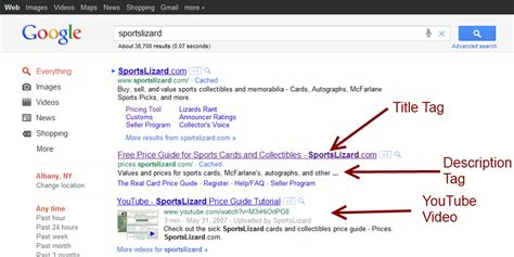 Search Engine Optimization Resume Exles by Seo Web Marketing For New Web Ventures Adam Mcfarland