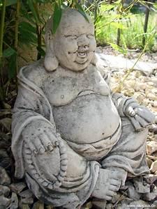Buddha Figuren Garten Günstig : sitzender buddha f r den garten und die wohnung aus stein ~ Bigdaddyawards.com Haus und Dekorationen
