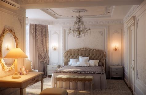 beautiful dressing tables decorating bedroom designs adding a