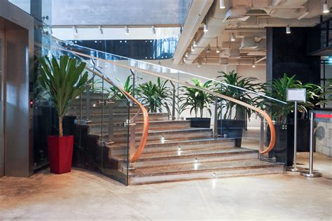 Bid On Hotel Big Hotel Singapore Review In The Of The City