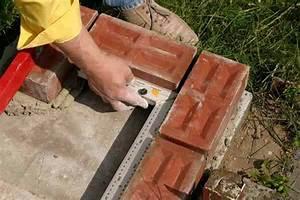Mauer Bauen Anleitung : gartengrill bauen anleitung grill selber bauen gartengrill mauern in einfachen schritten ~ Eleganceandgraceweddings.com Haus und Dekorationen