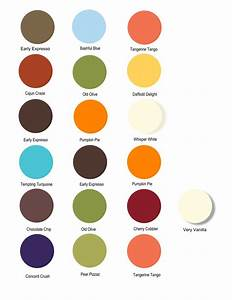 Stampingfunaddict, Masculine, Color, Combos