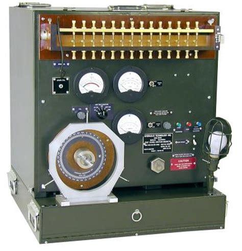 Magneto Test Stand  Ground Support Equipment Hydraulic