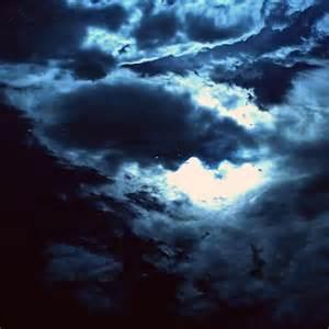 Night Sky Phenomena