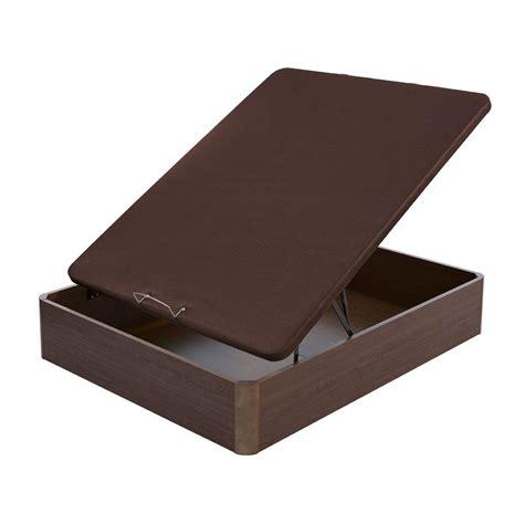 deskansa  canape flex madera