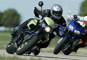 Bmw R1150r Rockster : bmw r1150r rockster on the track motorcycles pinterest ~ Kayakingforconservation.com Haus und Dekorationen