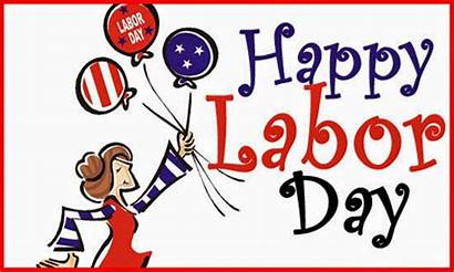 Labor Happy Today Special Doing Anything Cartoon