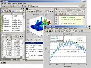 NASA High-End Computing: Parallel MATLAB Feature