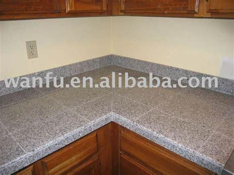 modular granite countertops image search results