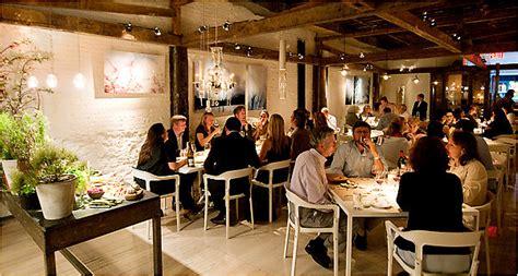 abc kitchen flatiron  york restaurants search
