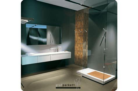 Mosaik Für Bad by Mosaik Parkett Bad
