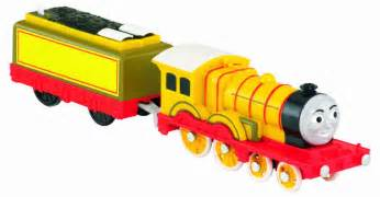 Thomas And Friends Tidmouth Sheds Trackmaster by Molly Thomas And Friends Trackmaster Wiki Fandom