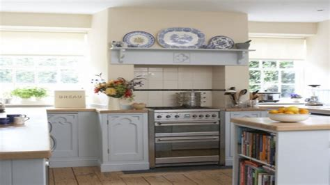 country cottage kitchen ideas utility room layouts country cottage kitchen ideas small