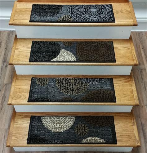 stair tread rugs vista rugs stair treads roselawnlutheran