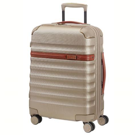 air berlin cabin baggage ryanair luggage samsonite splendor sus maletas