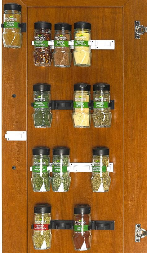 Ultimate Spice Rack by Best Rv Spice Racks 2019 Complete Review List Rv Expertise