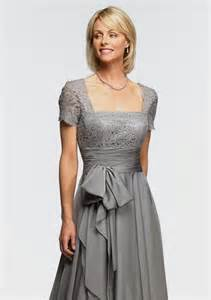 Short Mother of the Bride Dresses Summer 2017