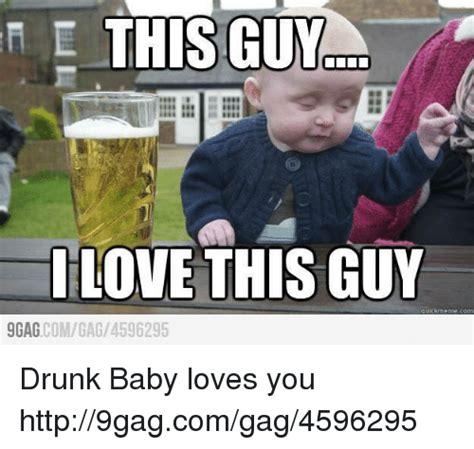 Drunk Toddler Meme - 25 best memes about drunk baby drunk baby memes