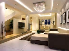livingroom decorating luxury pop fall ceiling design ideas for living room