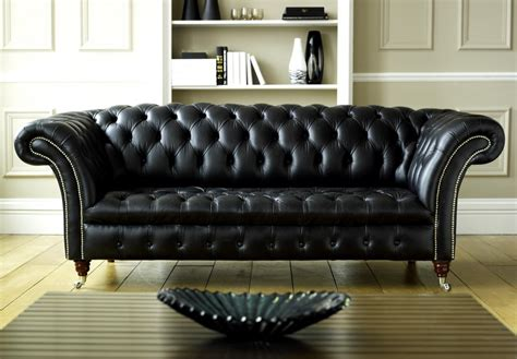 best leather sofas reviews top 10 best leather sofas of 2017 reviews pei magazine