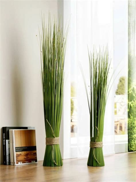 plants for the bathroom feng shui feng shui plants for harmony and positive energy in the