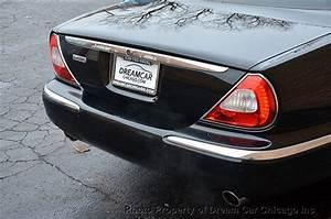 2005 Jaguar Xj Vanden Plas     9k  119k Miles