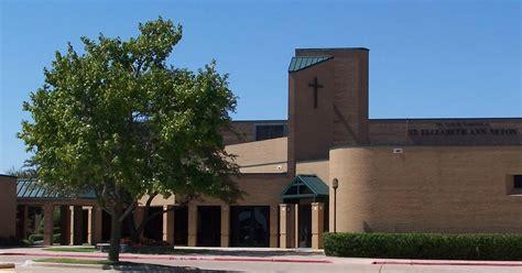 st elizabeth seton catholic church plano tx 294 | Facebook%20Default%20Share%20Image.fw