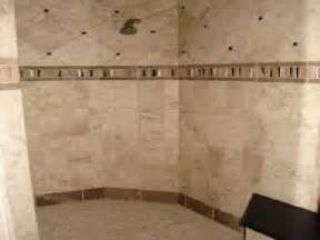tiles for bathroom walls ideas impressive bathroom wall tile ideas