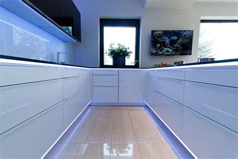 Led Küchenlampen Decke