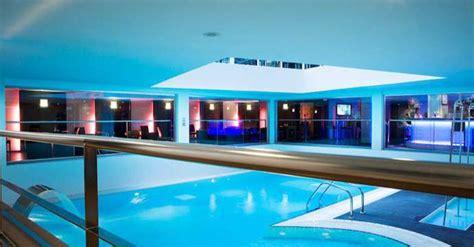 hotels  paris avec piscine