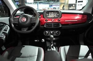 Tapis Fiat 500x : 2014 fiat 500x mopar accessories dark cars wallpapers ~ Medecine-chirurgie-esthetiques.com Avis de Voitures