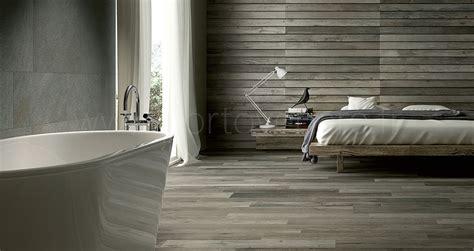 carrelage chambre imitation parquet parquet gris chambre design couleur chambre parquet fonce