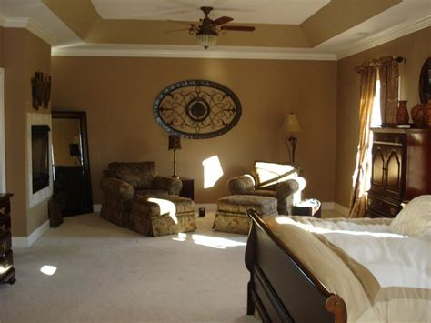 18 Best Images About Tray Ceiling On Pinterest