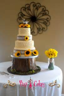 country themed wedding cakes a rustic country wedding cake pixy cakes