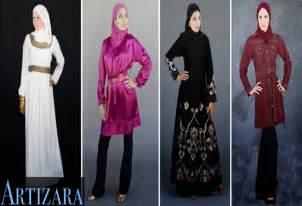 modern islamic clothing for fashion culture road trip