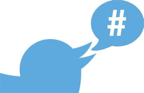 popular education hashtags  twitter  smart