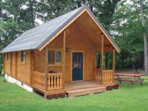 open floor plans ranch homes small cabins with lofts small cabins 800 sq ft 800